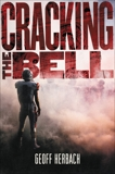 Cracking the Bell, Herbach, Geoff