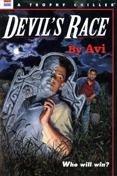 Devil's Race, Avi