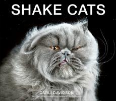 Shake Cats, Davidson, Carli