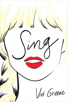 Sing, Greene, Vivi