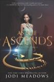 As She Ascends, Meadows, Jodi