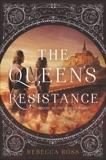 The Queen's Resistance, Ross, Rebecca