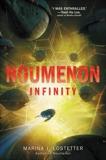 Noumenon Infinity, Lostetter, Marina J.