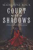 Court of Shadows, Roux, Madeleine