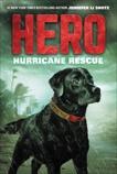 Hero: Hurricane Rescue, Shotz, Jennifer Li