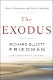 The Exodus, Friedman, Richard Elliott