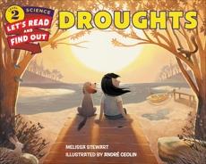 Droughts, Stewart, Melissa