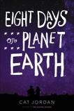 Eight Days on Planet Earth, Jordan, Cat