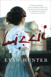 Lizzie, Hunter, Evan