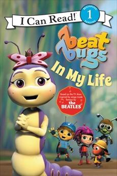 Beat Bugs: In My Life, Meister, Cari