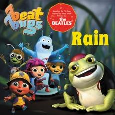 Beat Bugs: Rain, Lamb, Anne