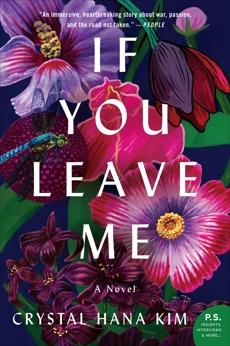 If You Leave Me: A Novel