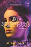 The Survivor: A Pioneer Novel, Tyler, Bridget