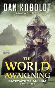 The World Awakening, Koboldt, Dan