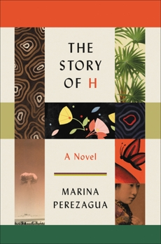 The Story of H: A Novel