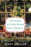 Christmas at Little Beach Street Bakery: A Novel, Colgan, Jenny