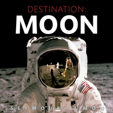 Destination: Moon, Simon, Seymour