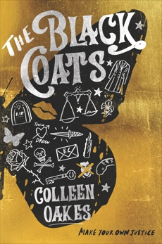 The Black Coats, Oakes, Colleen