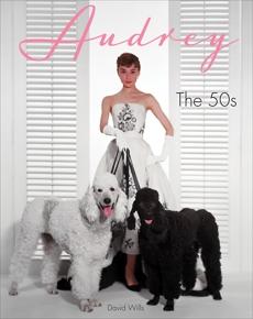 Audrey: The 50s: (Apple FF)