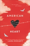 American Heart, Moriarty, Laura