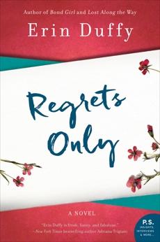 Regrets Only: A Novel, Duffy, Erin