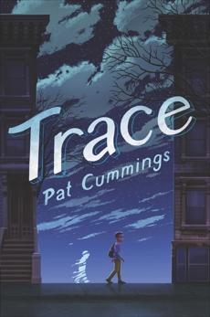 Trace, Cummings, Pat