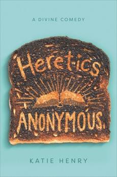 Heretics Anonymous, Henry, Katie