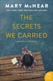 The Secrets We Carried, McNear, Mary