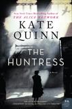 The Huntress: A Novel, Quinn, Kate