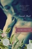 Haweswater, Hall, Sarah