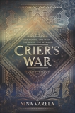 Crier's War, Varela, Nina