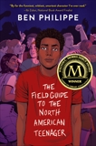The Field Guide to the North American Teenager, Philippe, Ben