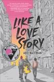 Like a Love Story, Nazemian, Abdi