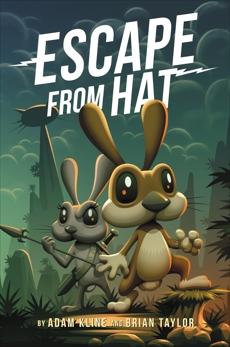 Escape from Hat, Kline, Adam