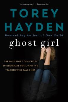 Ghost Girl, Hayden, Torey