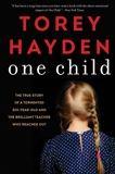 One Child, Hayden, Torey