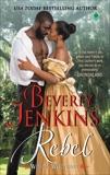 Rebel, Jenkins, Beverly