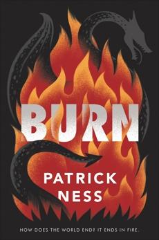 Burn, Ness, Patrick