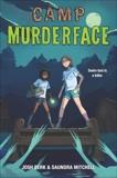 Camp Murderface, Mitchell, Saundra & Berk, Josh