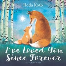 I've Loved You Since Forever, Kotb, Hoda