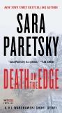 Death on the Edge: A V.I. Warshawski Short Story, Paretsky, Sara