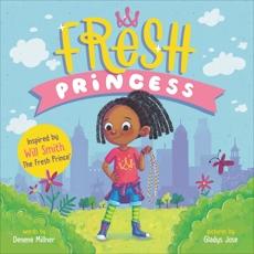 Fresh Princess, Millner, Denene