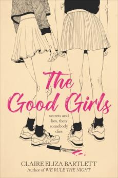 The Good Girls, Bartlett, Claire Eliza