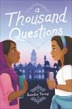 A Thousand Questions, Faruqi, Saadia