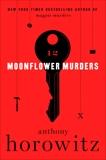 Moonflower Murders: A Novel, Horowitz, Anthony