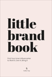 Little Brand Book, Yap, Kalika
