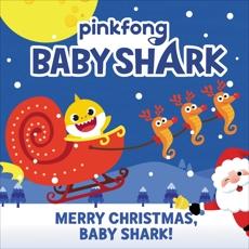 Baby Shark: Merry Christmas, Baby Shark!, Pinkfong