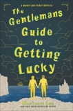 The Gentleman's Guide to Getting Lucky, Lee, Mackenzi