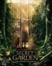 The Secret Garden: The Cinematic Novel, Chapman, Linda