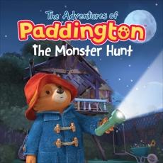 The Adventures of Paddington: The Monster Hunt, Mirabella, Rosina